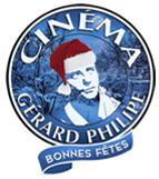 Cinema Gérard Philipe